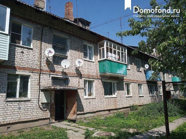 потребительский кредит до 3000000 рублей россельхоз