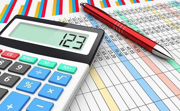 Перекредитование кредита под меньший процент отзывы