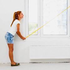 Как отписать долю в квартире жене